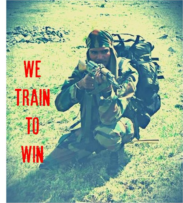 RT @adgpi: We train to Win  #IndianArmy https://t.co/BQvdTHtOVf